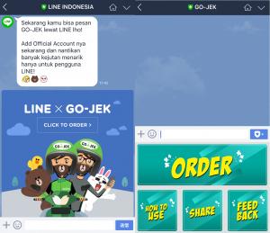 LINE_GOJEK
