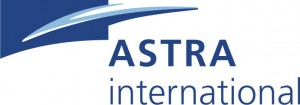 Astra-International-Logo