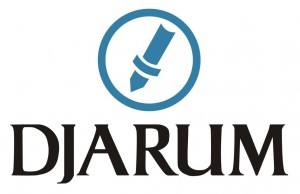 Djarum_logo