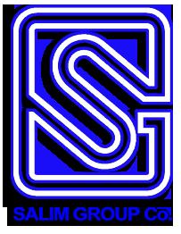 Salimgroup_logo