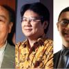 インドネシアの華麗なる一族たち 〜サリムとシナールマス〜